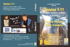 DVD Genese L.JPG