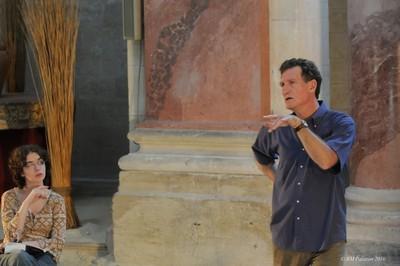 Genese1-11 Avignon2010 4.jpg