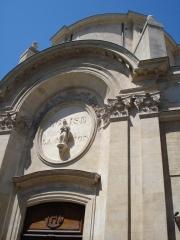 Carmes_Avignon.JPG