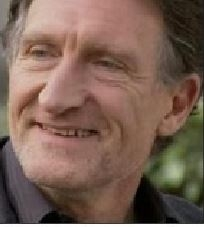 Gérard Rouzier.JPG