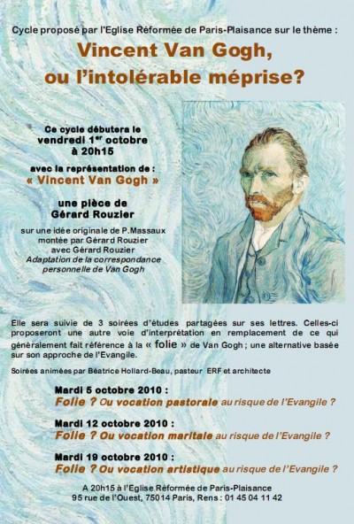 Van Gogh Affiche Oct2010.JPG